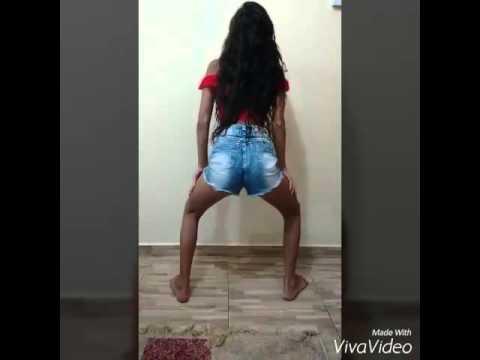 Xxx Mp4 Menina Dançando Fuk MC Maromba E MC Lele 3gp Sex
