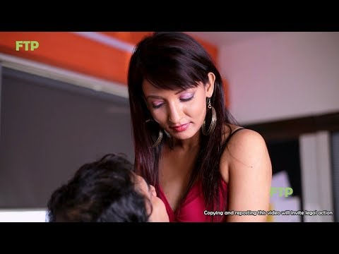 Xxx Mp4 BC Bechara S2 E1 Boss Ke Sang Rasleela New Episode 3gp Sex