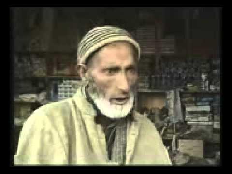 Xxx Mp4 Army Gang Rape In Kashmir 3gp 3gp Sex