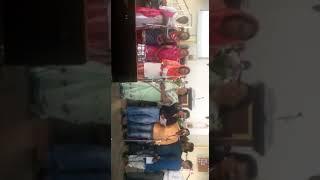 Parmeshwara, karunakara