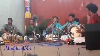 Tamil Nadaswaram music oru ponmanai naan kaana Video..Jaffna