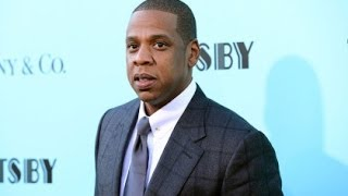 Jay Z On Barneys Backlash After Racial Profiling