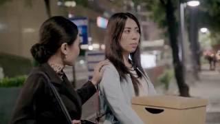 Episode 3 Keren di jalan yg sebenarnya bagi pejalan kaki #KerenDiJalan