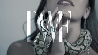Diverse World Fashion - EXOTICA (Official Video)
