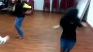 اجمل رقص تركي رأيته في حياتي