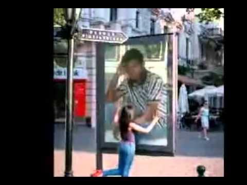 Xxx Mp4 Bangladeshe Hot Khanki Sxe Call 3gp Sex