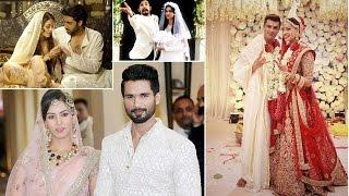ازواج وزوجات الممثلين الهنود شاهد هل يليقون بمستوى جمالهم زوجة شاروخان مفاجئة صراحة .