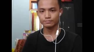 Benci ku sangka sayang - Sonia (cover by Anofandrinsta)