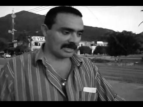 ENTREVISTA A YEGUAS EL MEJOR JINETE DEL MUNDO Xperto 3