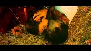 Yaariyan HD Hindi Movie Official Theatrical Trailer  2014