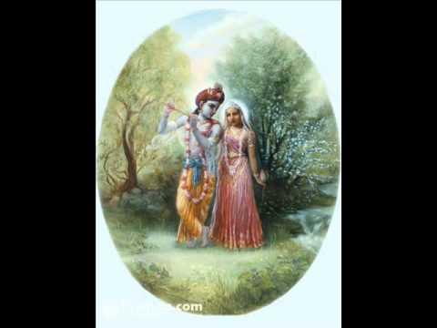 Xxx Mp4 Jaya Janardana Krishna Radhika Pathe 3gp Sex