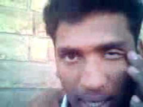 Xxx Mp4 Tamil Sex Boye 3gp 3gp Sex