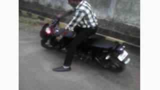 Funny Bike Stunt Fails   Ucan Studios   Whatsapp Status Tamil Video