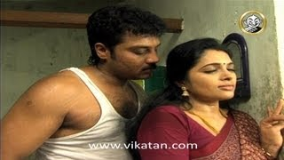 Thirumathi Selvam Episode 156, 16/06/08
