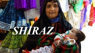 Iran/Shiraz Part 57