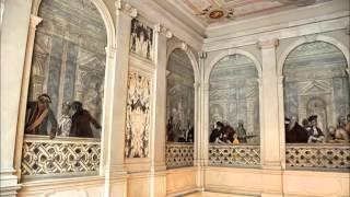 Palazzo Grassi (Venezia)