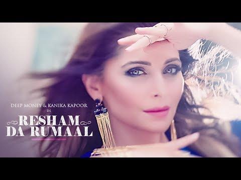 Xxx Mp4 Kanika Kapoor Resham Da Rumaal रेशम दा रुमाल Video Song Deep Money New Song 2017 3gp Sex