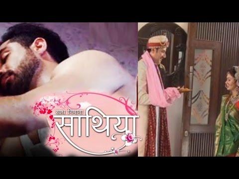 Sath Nibhana Sathiya New Mp4 Full HD Mp4 3Gp Video