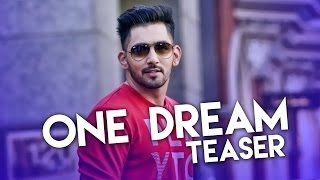 Teaser | One Dream | Babbal Rai | Full Song Releasing on 6th September 2015