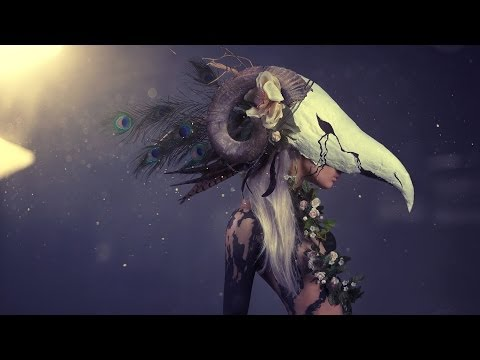 2-Hours Epic Music Mix | Most Beautiful & Powerful Music - Emotional Mix Vol. 1