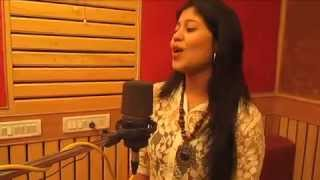 Hindi songs 2015 latest new hits album Indian bollywood music romantic videos playlist