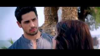 Ek Villain ~~ Banjaara Ek (Full Video Song)..Lyrics Shraddha Kapoor & Sidharth Malhotra,,,,,2014