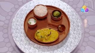 Flowers Melam - മറക്കാത്ത സ്വാദ്..!! | #Ep 18