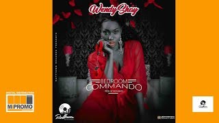 Wendy Shay - Bedroom Commando (Audio Slide)