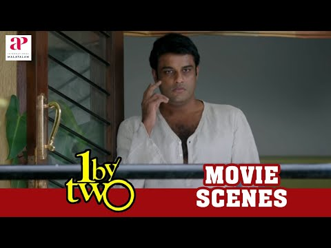 Xxx Mp4 1 By Two Malayalam Movie Scenes HD Murali Gopi And Honey Rose S Intimate Scene 3gp Sex