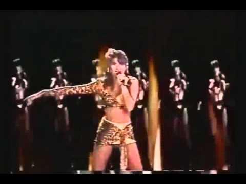 Xxx Mp4 HOT GIRL SABRINA SALERNO HIGH ENERGY 1987 Mp4 3gp Sex