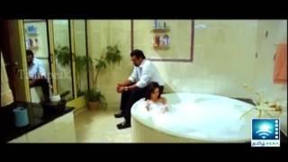 Climax Scene   Nadigaiyin Diary   Tamil Cinema