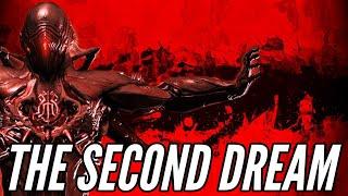 WARFRAME - The Second Dream Quest Gameplay - Complete Walkthrough | Update 18 (PC) | Part 195