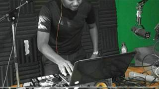 DJ.Splash - YO FE MAS (REMIX)