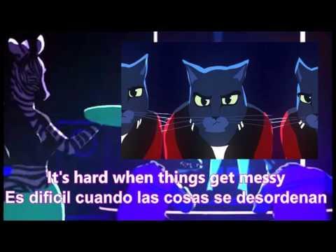 Caravan Palace - Lone Digger sub Español/Lyrics Mp3