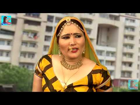 Xxx Mp4 कंडोम इस्तेमाल करलाइ भउजी Condom Use Bhabhi Ji Bhojpuri Comedy Videos 3gp Sex