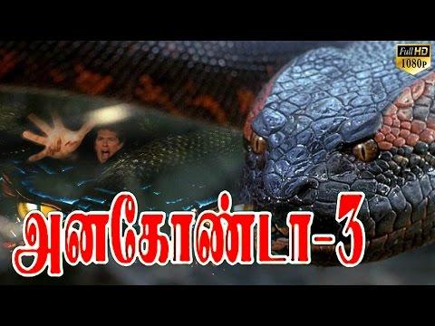 Xxx Mp4 Anaconda 3 Tamil Dubbed Hollywood Full Movie Tamil Dubbed English Full Movie HD 3gp Sex