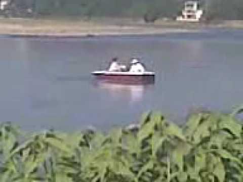 Asaram bapu boating.3gp