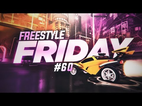 Xxx Mp4 WHAT A GOAL MK´S FREESTYLE FRIDAY 60 3gp Sex