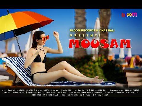 Xxx Mp4 Mousam Hot Bollywood Song 2018 Vikas Bali Bloom Records Latest Hindi Song 2018 3gp Sex