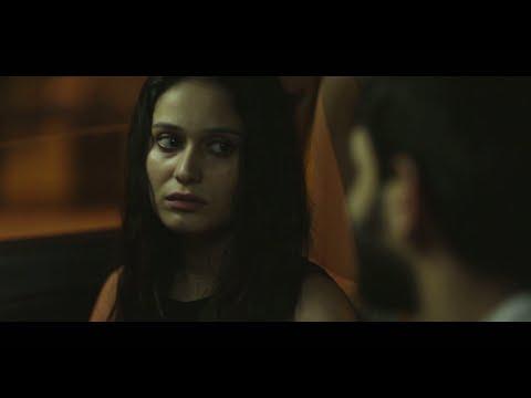 Local Girlfriend: Episode 1 - Ghar Aaya Mera Pardesi