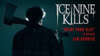 Ice Nine Kills -