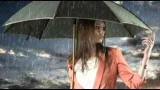 Rain- Rain ...
