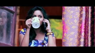 AUTOWALA MOI   VREEGU KASHYAP & PRIYANKA BHARALI   Assamese Song   2015