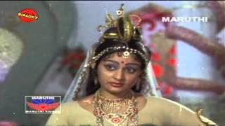 Nagamadathu Thampuratti Malayalam Movie Comedy Scene Jagathy