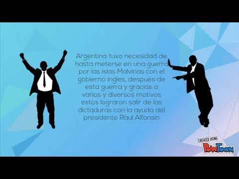 Xxx Mp4 Dictaduras En America Latina Y Democratizacion 3gp Sex