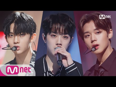 Xxx Mp4 Wanna One NO 1 Eleven KPOP TV Show M COUNTDOWN 180614 EP 574 3gp Sex