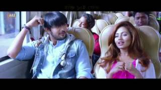Download Premi O Premi Promotional Video Clip 4 3Gp Mp4