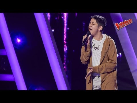 Xxx Mp4 Josef Fečo MIKA Grace Kelly The Voice Česko Slovensko 2019 3gp Sex