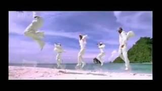 ishq vishq pyar vyar karle - YouTube.flv