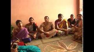 Men, Women and 'Hijras' India Recognizes Third Gender